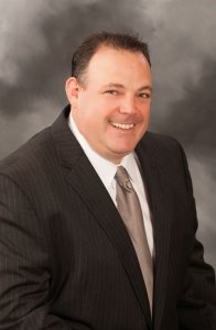 Personal Injury Attorney Tom Kapstrom