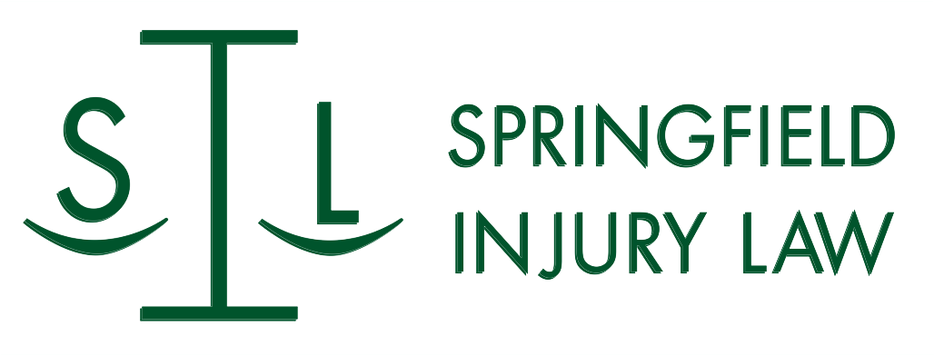 Springfield Injury Law